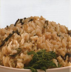 arroz de tomate.png